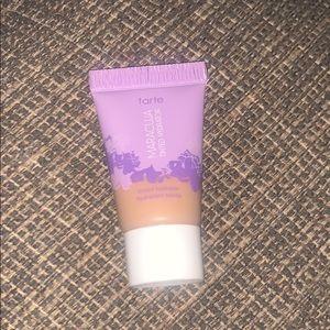 3/$15 Tarte maracuja tinted hydrator
